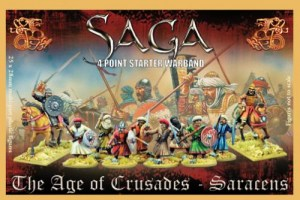NEW_EDITION_SAGA_Starter__Plastic_Saracens_inc_FREE_Measuring_Sticks__Fatigue_Markers__30542jpeg