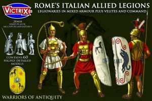 ROMES_ITALIAN_ALLIED_LEGIONS_SET_3