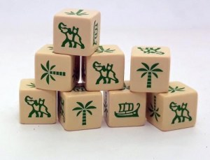 SD14_Age_of_Hannibal_PunicCarthaginian_Dice