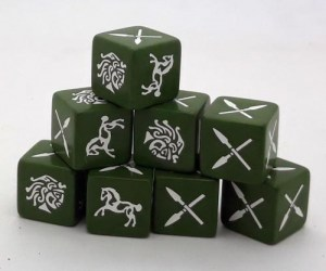 SD16_Age_of_Hannibal_Barbarian_Dice
