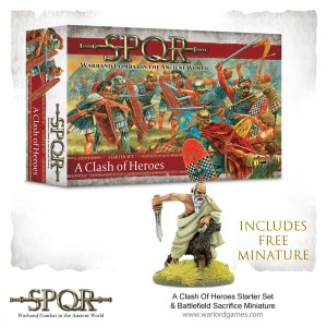 SPQR_A_Clash_Of_Heroes_Starter_Set_Battlefield_Sacrifice_Miniature_Bundle_MC_1100x1100_72Dpi