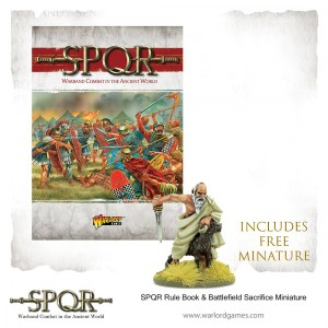 SPQR_Rule_Book_Battlefield_Sacrifice_Miniature_Bundle_1100x1100_72Dpi