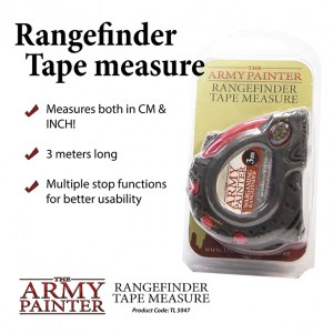 TL5047_RANGEFINDER_TAPE_MEASURE_1