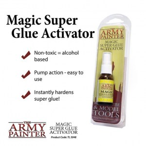 TL5048_MAGIC_SUPER_GLUE_ACTIVATOR_1_1024x1024