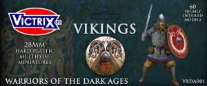 VIKINGS_HEADERa_600x