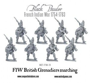 WG7-FIW-18-Brit-Grenadiers-Marching-a_1024x1024