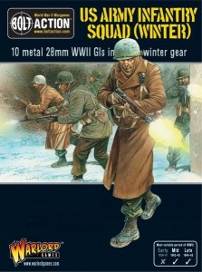 WGB-AI-07-US-Winter-Infantry-a-600x806_grande