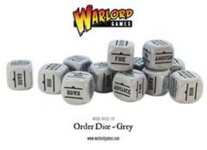 WGB-DICE-10-Grey-Order-Dice_medium