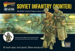 WGB-RI-04-Winter-Soviets