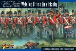 WGN-BR-12-Waterloo-British-Line-Infantry