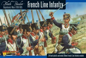 WGN-FR-09-French-Line-Infantry-a (1)
