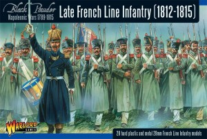 WGN-FR-10-Late-French-Line-Infantry-a