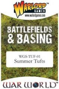 WGS-TUF-01_Summer_Tufts_medium