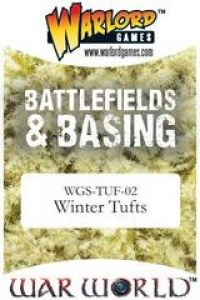 WGS-TUF-02_Winter_Tufts_medium