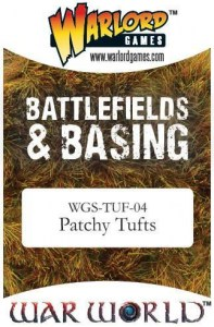 WGS-TUF-04_Patchy_Tufts_1024x1024