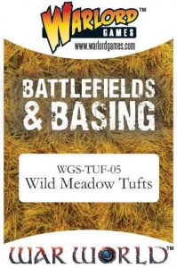 WGS-TUF-05_Wild_Meadow_Tufts_1024x1024