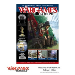 WI388_Wargames_Illustrated_WI388_February_Edition_grande
