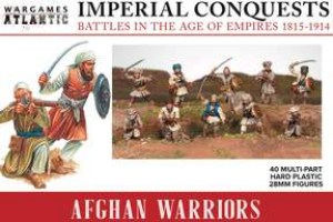 Wargames_Atlantic_Afghans_Box_Cover_288x192