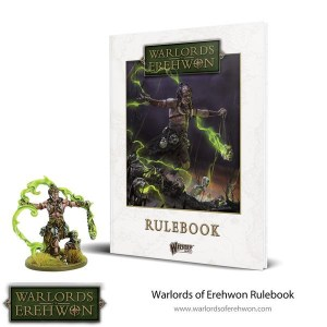 Warlords_of_Erehwon_Book