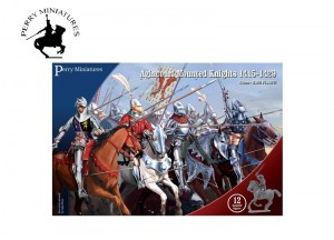 agincourt-mounted-knights