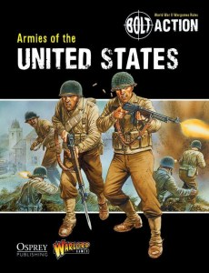 armies-of-the-us-book-cover