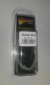 barbed-wire-blister_1024x1024