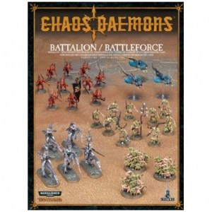 daemons-battalion-battleforce-box