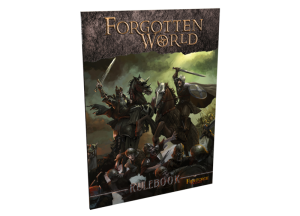 forgotten-world-rulebook_jpg