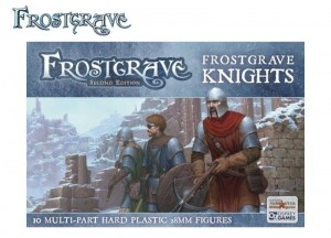 frostgrave-knights