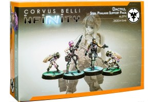 infinity-aleph-dactyls-steel-phalanx-support-pack