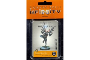 infinity-combined-army-fraacta-drop-unit