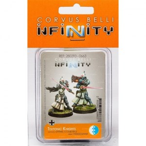 infinity-panoceania-teutonic-knights-spitfire-combi-rifle-2pz