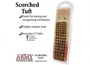 scorched-tuft