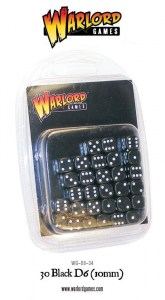 wg-d6-34-black-dice-a_1_1024x1024