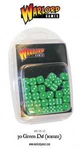 wg-d6-35-green-dice-a_1_1024x1024