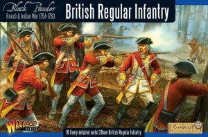 wg7-fiw-02-british-regular-infantry_box_cover