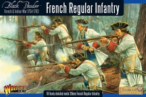 wg7-fiw-03-french-regular-infantry_boxed_cover_grande