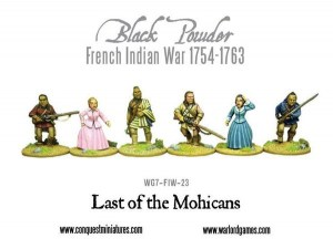 wg7-fiw-23-last-of-the-mohicans_grande