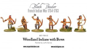 wg7-fiw-52-woodland-indians-with-bows-a_1024x1024