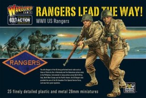 wgb-ai-02- Rangers Lead the Way!