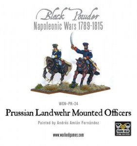 wgn-pr-24-prussian-mounted-officers