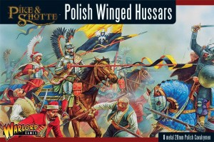 wgp-17-winged-hussars-cover_1024x1024