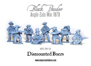 wgz-br-24-dismounted-boers